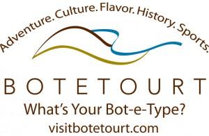 BOTETYPE logo